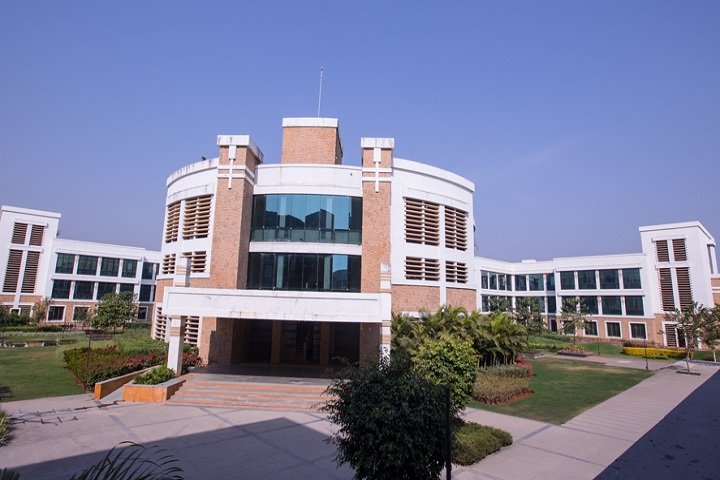 https://cache.careers360.mobi/media/colleges/social-media/media-gallery/25043/2019/7/10/Campus view of Sandip University Madhubani_Campus-view.jpg